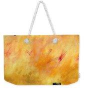 Sky Dancers Weekender Tote Bag