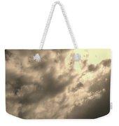 Sky Dreams 4 Weekender Tote Bag