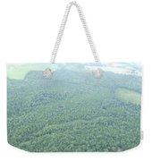 Skyline #5 Weekender Tote Bag