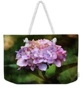 Small Blossoms 2388 Idp_2 Weekender Tote Bag