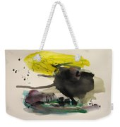 Small Landscape16 Weekender Tote Bag