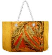 Small Sips - Tile Weekender Tote Bag