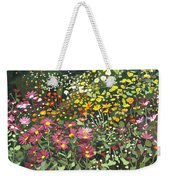 Smith Mums Weekender Tote Bag