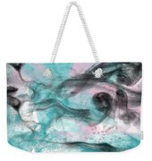 Smoke Shadow's Weekender Tote Bag
