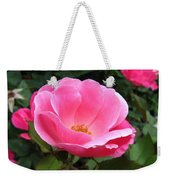 So Pretty Weekender Tote Bag