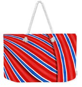 So Very British Weekender Tote Bag