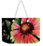 Soaking Up The Sun Weekender Tote Bag