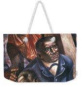 Sojourner Truth, Et. Al Weekender Tote Bag