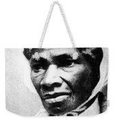 Sojourner Truth Weekender Tote Bag by Granger