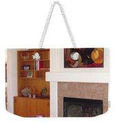 Sold Weekender Tote Bag