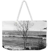 Solo Young Tree Weekender Tote Bag