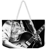 Son Of The South Weekender Tote Bag