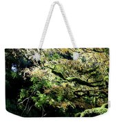 Song Of The Light 2. Weekender Tote Bag