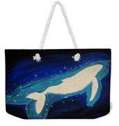 Song Of The Sea Weekender Tote Bag