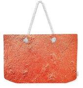 Sonoma Red Weekender Tote Bag