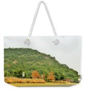 Sor 014 Weekender Tote Bag