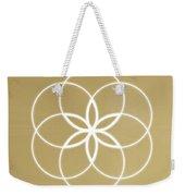 Soul Creation Weekender Tote Bag