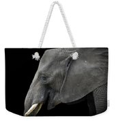 Soul Of The Planet, No. 3 Weekender Tote Bag