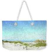 South Carolina Beach Weekender Tote Bag