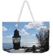 South Shore Bermuda Weekender Tote Bag
