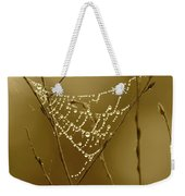 Southern Jewels Weekender Tote Bag