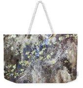 Southern Visions Weekender Tote Bag