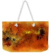 Space012 Weekender Tote Bag