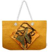 Spanish Dream - Tile Weekender Tote Bag