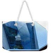 Sparkling Hill Resort 2 Weekender Tote Bag