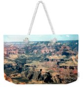 Spectacular Grand Canyon  Weekender Tote Bag