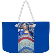 Spirit Of New Orleans/ 300 Years Weekender Tote Bag
