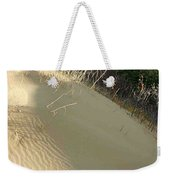Spirit Sands - Late Day Weekender Tote Bag