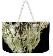 Spirit Tree Weekender Tote Bag