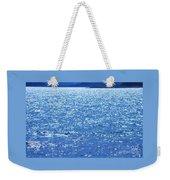 Spirits Of The Ocean Weekender Tote Bag