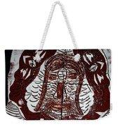 Spiritual Union Weekender Tote Bag
