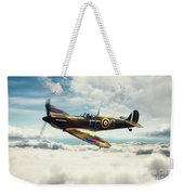 Spitfire P7350 Weekender Tote Bag