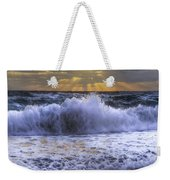 Splash Sunrise IIi Weekender Tote Bag