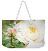 Splended Roses Weekender Tote Bag