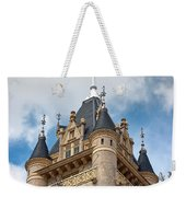 Spokane County Courthouse 3 Weekender Tote Bag