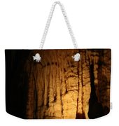 Spotted Growth - Cave Weekender Tote Bag