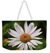 Spread Your Petals Weekender Tote Bag