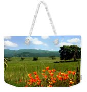 Spring At Gainey Ranch Weekender Tote Bag