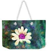 Spring Daydreams Weekender Tote Bag