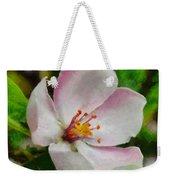 Spring - Id 16235-142747-0642 Weekender Tote Bag
