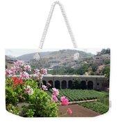 Spring In Bethlehem Weekender Tote Bag