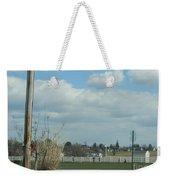 Spring Recess Joy Weekender Tote Bag