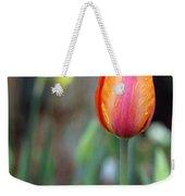 Spring Tulips 179 Weekender Tote Bag