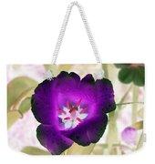 Spring Tulips - Photopower 3028 Weekender Tote Bag