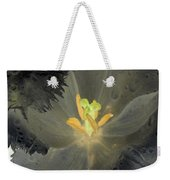 Spring Tulips - Photopower 3106 Weekender Tote Bag
