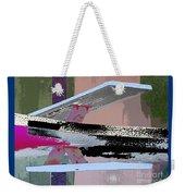 Springboard 2x Weekender Tote Bag